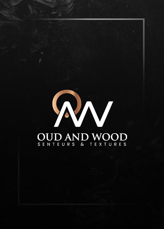 OundAndWood_573x798