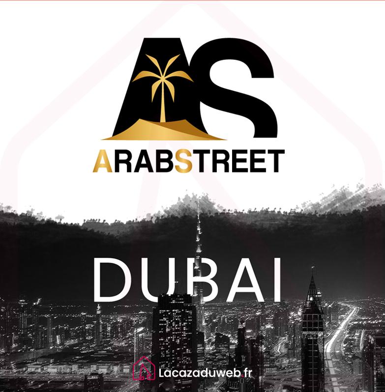 arabe_street01