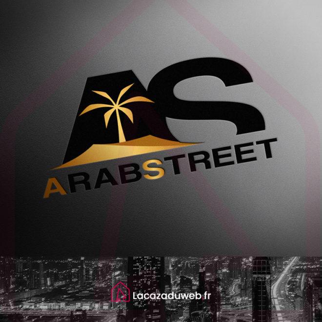 arabe_street02