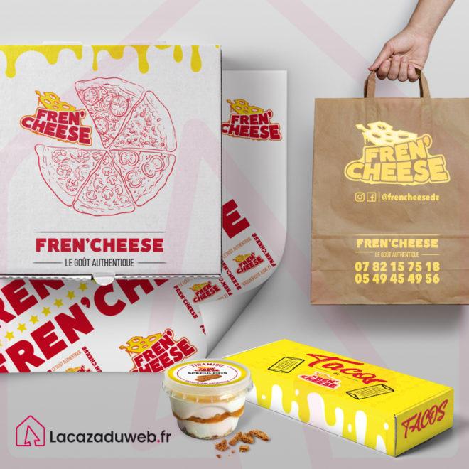 packaging_ensemble2